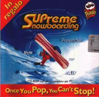 ONCE YOU POP, YOU CAN'T STOP! - PC-Games