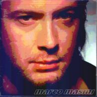 MARCO MASINI - Hit-Compilations