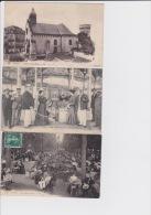 13 / 9 / 287 -  Lot  De  18   CPA  &  CPSM  DE  VICHY - Demander Les Scans Manquants - Ansichtskarten