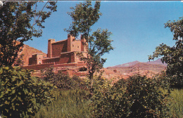 Typical Sceneries Of Northern Africa - Postcards