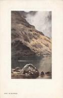 C1900 LOCH IN GLENCOE - Scotland