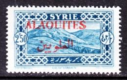 Alaouites  33   * - Alaouites (1923-1930)