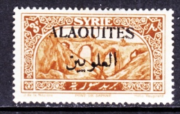 Alaouites  34   * - Alaouites (1923-1930)