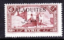 Alaouites  36   * - Alaouites (1923-1930)