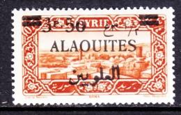 Alaouites  38   * - Alaouites (1923-1930)