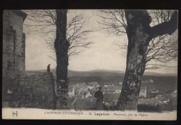 LAGUIOLE - Laguiole