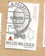 -  1096 A  - Nr 2756 - Belgique