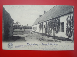 KORTENBERG CORTENBERG (rond 1920's) / FERME DE L'ABBAYE - Kortenberg
