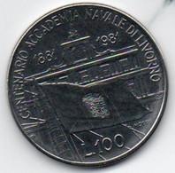YEMEN - Banknote Of 20 Rials . 1983 - UNC - Jemen