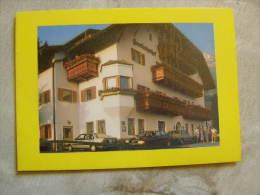 Italia -  Pension  Boarischerhof - I-39057  EPPAN And Der Weinstrasse   D109023 - Italy
