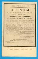 CP, 13, VIEUX MARSEILLE - Affiche An II De La R.F., Ed SADAG - Marseilles
