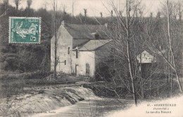 AIGREFEUILLE LE MOULIN DIDEROT 44 - Aigrefeuille-sur-Maine