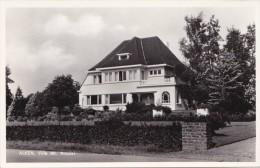 """MY/ Alken """"echte Foto"""" Alken Villa Mr. Nicolai  Drukkerij A. Joris Tubee, Alken - Alken"""