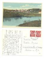 VARAZDINSKE TOPLICE RRR Year 1939 - Croatia