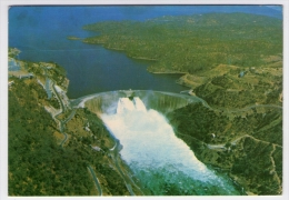 Postcard - Zimbabwe      (V 19172) - Simbabwe
