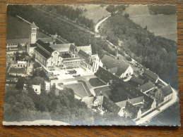 Abbaye N.-D. D'ORVAL / Anno 1962 ( Cliché Sabena - Zie Foto Voor Details ) !! - Unclassified