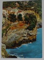 LA SPEZIA - Golfo De La Spezia - Lerici - Tellaro - 1962 - La Spezia