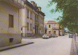 E806- Acquedolci - Messina - Municipio - F.G. - Messina
