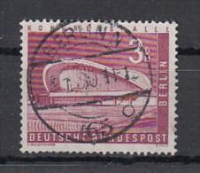 Berlino Usati Di Qualità: N. 135A - [5] Berlin