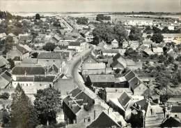 FRESNOY LE GRAND     RUE DE LA REPUBLIQUE - Andere Gemeenten