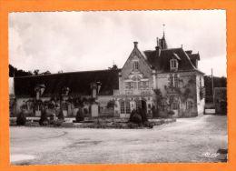 CONTINVOIR - 37 Indre Et Loire - N°4414 Les Ricordières - Altri Comuni