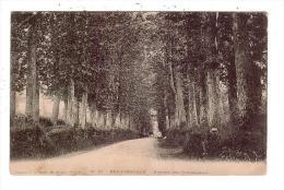 BENY-BOCAGE/14/Avenue Des Châtaigniers/Réf:5144 - France