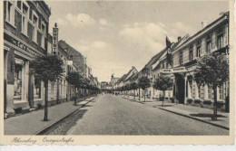 REINSBERG - Rheinsberg
