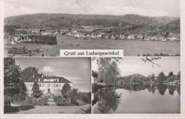 LUDWIGSWINKEL - Non Classés