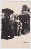 BURGOS - Gigantillos Y Gigantones - Burgos