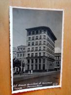 Carte Postale Photo : RECIFE : Edificio Banco Auxiliar De Comercio - Recife