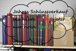 Motive Sammlung nachlass Posten Aus Alle Welt  ( S - 249 )