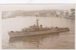 YP479. MALTA 1946  . SHIPPING - Guerra