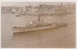 YP480. MALTA 1946  . SHIPPING - Guerra