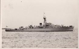 YP481. MALTA . SHIPPING - Guerra