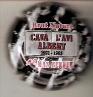 PLACA DE CAVA EL MAS FERRER  (CAPSULE) Viader:6904 - Placas De Cava
