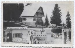 Slovenia - PLESIVEC, Ravne Na Koroskem, Velenje, 1960. - Slowenien