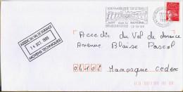 FRANCE  -  ENTRAIGUES  Sur  Sorgue  -  PONT - Ponti