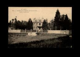 50 - SAINT-SAUVEUR-LE-VICOMTE - Villa Bellevue - 20 - Saint Sauveur Le Vicomte