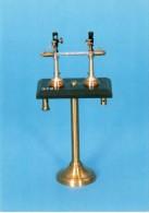 2 Cpm 100ème Anniversaire Edouard Branly, Cohéreur  1895et Récepteur Télégraphique Ducretet 1899 (20.10) - Museum