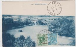 AK - ORAN  ADRAR - Sahara - Algérie