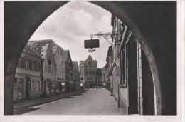 LAHR - Germany
