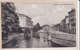 TREVISO  - RIVIERA REGINA MARGHERITA AUTENTICA 100% - Treviso