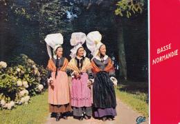 Basse-Normandie - Nord Du Cotentin - Coiffes De Montebourg, Hague Et Val De Saire - - Autres Communes