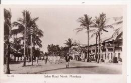 SALIM ROAD NORTH MONBASA 138 - Kenia