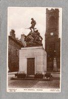 41602     Regno   Unito,     War  Memorial  -  Oldham,  NV - Inghilterra