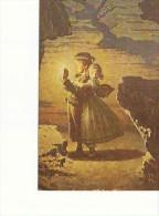TOM SAWYER  OHL - Postkaarten