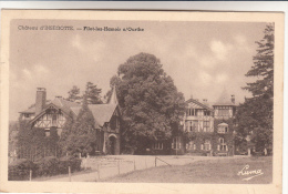 Château D'Insegotte Hamoir (pk12484)