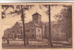 Genk, St Jans Ziekenhuis (pk12491) - Genk