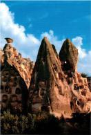 TURQUIE : Cappadocia - Turchia
