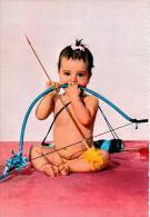 ENFANTS - Portraits